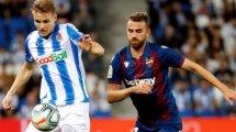 Real Madrid | Los 3 nuevos pretendientes de Borja Mayoral