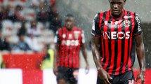 El Chelsea quiere distanciar a Malang Sarr de la Liga