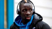 La razón por la que Mamadou Sakho no fue al FC Barcelona