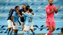 Liga de Campeones | Así quedan los cruces de cuartos de final