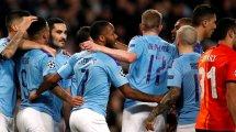 Oficial | El Manchester City ficha a un nuevo talento