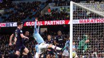 Premier | El Manchester City supera al West Ham