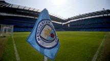El Manchester City ultima una apuesta de 6 M€