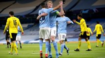 El Manchester City cede a Filip Stevanovic