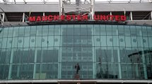 Manchester United | Tres pretendientes por Brandon Williams