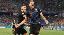 Manchester United | Una rocambolesca idea para el ataque