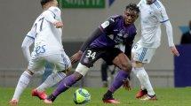 El joven talento que ha encandilado al AC Milan