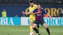 Manu Morlanes rechazó una oferta del FC Barcelona