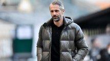 Bundesliga   El Borussia M'gladbach agrava la crisis del Schalke 04