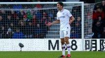 Chelsea | El campeón de Europa que no pierde de vista a Marcos Alonso