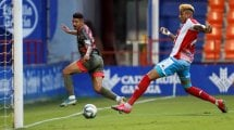 El Valladolid recibe una oferta de 6 M€ por Marco André