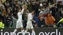 Real Madrid | Se avecina una nueva oferta por Mariano Díaz
