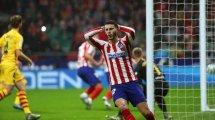 Las numerosas opciones defensivas que maneja el Valencia