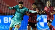 El Liverpool quiere desprenderse de Marko Grujić