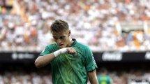 Real Madrid | El sacrificio que requiere hacer hueco a Martin Odegaard