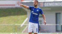 De Milenkovic a Ajer, las cuatro opciones para la defensa del AC Milan