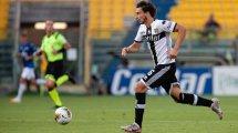 Matteo Darmian aterriza en el Inter de Milán