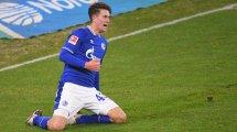Matthew Hope desata una batalla a cuatro bandas en la Premier League