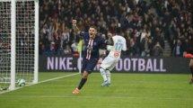 PSG   La postura de Leonardo con Mauro Icardi