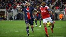 Mercado 2020 | Los 10 fichajes más caros de la Ligue 1