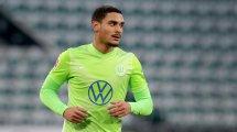 El nuevo central que sigue el Borussia Dortmund