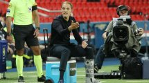 El factor que frena la destitución de Thomas Tuchel en el PSG