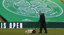 Liel Abada se incorpora al Celtic de Glasgow