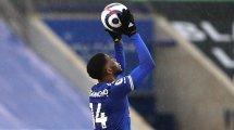 FA Cup | El Leicester City se medirá al Chelsea en la final
