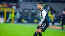 Mercado | El Real Madrid alcanza los 1000 M€ en ventas en 12 años