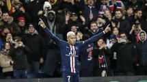 Balón de Oro, PSG, Champions: las nuevas revelaciones de Kylian Mbappé