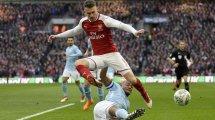 Inter de Milán   Marotta se marca 2 objetivos en el Arsenal