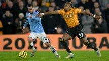 El Manchester City prepara una ambiciosa oferta por Adama Traoré