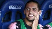 Juventus | ¿Llegará al fin la oportunidad para Rabiot y Ramsey?