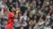 Fichajes Real Madrid | David Alaba, ¿el tapado para la 2020-2021?