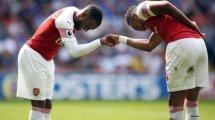 La gran desbandada que puede sufrir el Arsenal