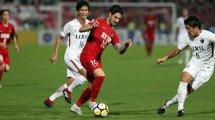 AC Milan | Alexandre Pato entra en escena