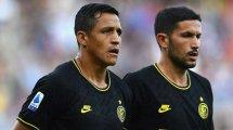 Serie A | Continúa la dinámica positiva del Inter de Milán en Italia