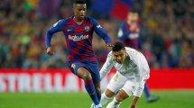 El gran deseo del Bayern Múnich en el FC Barcelona