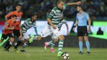 El Sevilla retoma un viejo deseo para el ataque