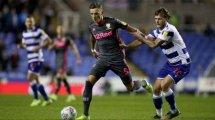 Ben White desata una batalla a 3 bandas en la Premier League