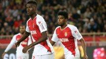 Manchester United | Nueva opción para reforzar la zaga