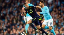 FC Barcelona   Bernardo Silva en el punto de mira