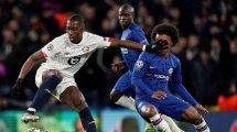 El Real Madrid tiene 3 objetivos en Lille