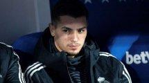Real Madrid | Los dos movimientos previstos en el mercado invernal