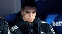 Real Madrid | Brahim Díaz tiene claro su siguiente paso en el mercado de fichajes