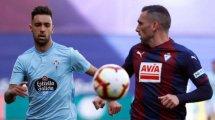 Brais Méndez, el nuevo objetivo español del Bayern Múnich