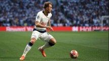 El Chelsea podría facilitar el desembarco de Christian Eriksen en el Real Madrid