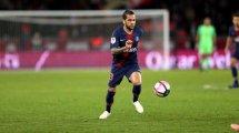 Manchester City | ¿Opción Dani Alves?