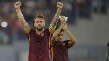 Las 2 sorprendentes ideas del Inter de Milán para el centro del campo