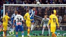 El Espanyol confirma 6 contagios por el COVID-19
